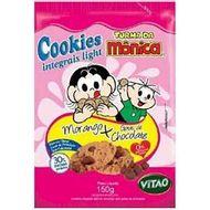 cookies-vitao-diet-cobertura-morango-150g