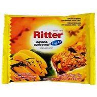 barra-cereal-ritter-bananaaveiamel-pct-3x25g