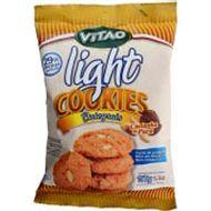 cookies-vitao-bta-castanha-para-pct-150-g