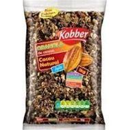 granola-kobber-cacau-light-250g