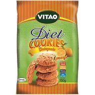 cookies-vitao-diet-laranja-pacote-150-g