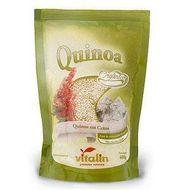 quinoa-vitalin-graos-organico-400g