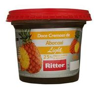 doce-ritter-abacaxi-light-pote-380g
