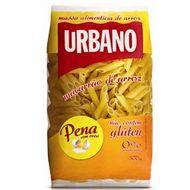 macarrao-urbano-premium-penne-sg-cx-500g