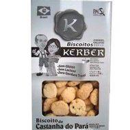 biscoito-kerber-sem-gluten-sem-lactose-castanha-do-para-200g