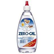 adocante-liquido-zero-cal-sacarina-leve-200ml-pague-180ml