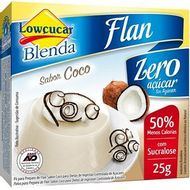 flan-lowcucar-blenda-zero-coco-caixa-25g