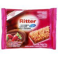barra-de-cereal-ritter-morango-com-chocolate-3x25g