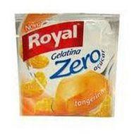 gelatina-royal-tangerina-zero-caixa-12g