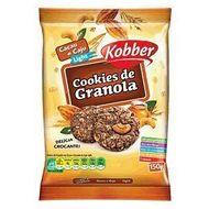 cookies-kobber-granola-cacau-e-caju-150g