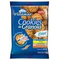 cookies-kobber-granola-tradicional-diet-150g
