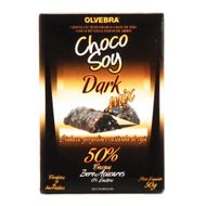 chocolate-soy-zero-dark-mix-50g