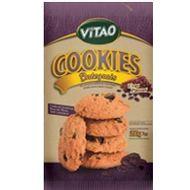 cookies-vitao-integral-uva-passas-200g