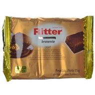 bar-cereal-ritter-brownie-3x25g