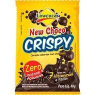 flocos-de-chocolate-crispy-zero-lowcucar-40g