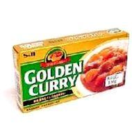 condimento-golden-curry-medio-100g