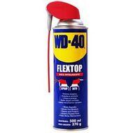 oleo-wd40-flextop-lubrificante-500ml