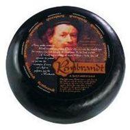 queijo-holandes-rembrandt-kg