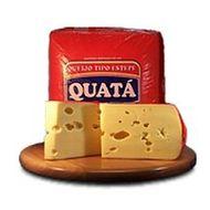 queijo-quata-estepe