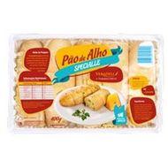 pao-veradelli-alho-specialle-mais-queijo-400g