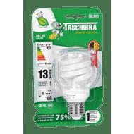 lampada-taschib-espiral-400k-un-13w-127v