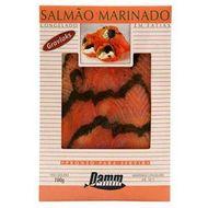 peixe-salmao-damm-marinado-gravlax-100g