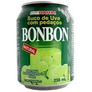suco-haita-uva-vd-bonbon-238ml
