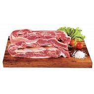 carne-bov-costela-em-tiras-congelada-kg