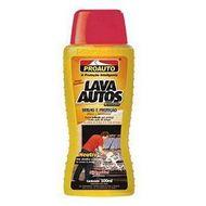 lava-auto-proauto-classic-500ml