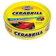 cera-rodabrill-cerabrill-lt-200g