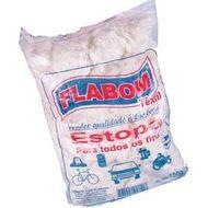 estopa-flabom-algodao-pct-150g