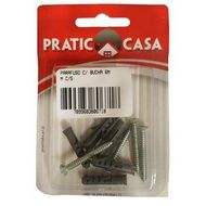 parafuso-pratic-casa-com-bucha--6mm-pct-5un