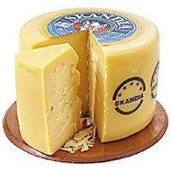 queijo-parmesao-skandia-forma-kg