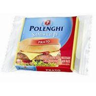 queijo-prato-polenghi-sandwich-in-kg