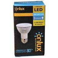 lampada-onlux-led-6000k-biv-6w-un