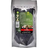 semente-karui-gergelim-preto-100g