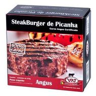 hamburguer-de-picanha-vpj-steak-cx-210g
