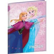 caderno-jandaia-brochura-unidade--96-folhas--frozen-un