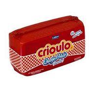 queijo-prato-crioulo-lanche-mini-kg