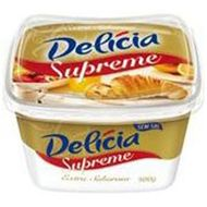 margarina-delicia--sem-sal-supreme-500g