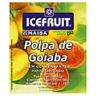 polpa-icefrut-goiaba-400g