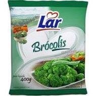 brocolis-lar-congelado-400g