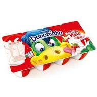petit-danoninho-meio-a-meio-leitinho-e-morango-320g