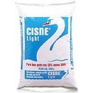 novo-sal-cisne-light-mais-pacote-500g--7896035210087