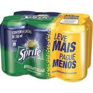 novo-refrigerante-sprite-com-6un-350ml--7894900060225