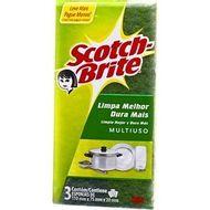 novo-esponja-3m-scoth-brite-pesada-3-un--7891040001408