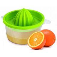 novo-espremedor-plasvale-frutas-7891115005140