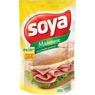 78614-maionese-soya-sch-200-g