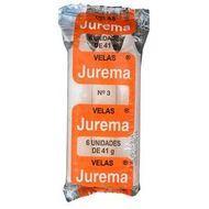 novo-vela-branca-jurema-numero-3-pacote-com-6-unn--7896017413307