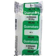 novo-vela-guanabara-n-3-8un--7896017411303